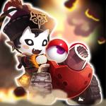 GunboundM  Latest Version: (Mod) 1.0.384