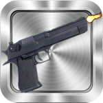 Guns HD 2.1.7 (Mod)