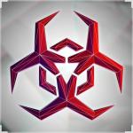 Hackers 1.210 (Mod)