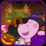 Halloween: Funny Pumpkins 1.1.4 (Mod)