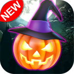 Halloween Games 2 fun puzzle games match 3 games  20.11.28 (Mod)