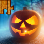 Halloween Jigsaw Puzzles Game – Kids & Adults 🎃 25.2 (Mod)