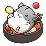 HamsterRestaurant CookingGames 1.0.41 (Mod)