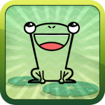 Happy Frog – Brain Test 1.2.1 (Mod)