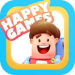 Happy Games Free Time Games  1.0.20 (Mod)