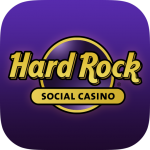 Hard Rock Social Casino 1.18.3 (Mod)