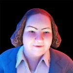 Hello Scary School Teacher 3D – Spooky Games 1.0.0 (Mod)