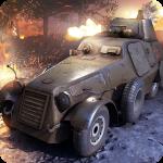 Heroes of War: WW2 Idle RPG 1.0.4 (Mod)