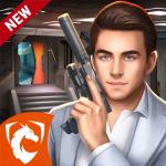 Hidden Escape: Secret Agent Adventure Mission 1.0.9  (Mod)