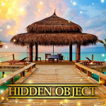 Hidden Object – Happy Hideaways 1.1.77b (Mod)