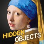 Hidden Relics Art Detective  1.7.1 (Mod)