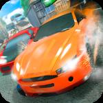 Highway Speed Car Racing 0.92080(Mod)