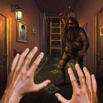 Horror House Escape 2.0 (Mod)
