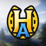 Horse Academy  5.41 (Mod)