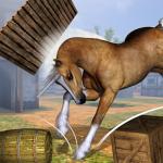 Horse Games 10.2 (Mod)