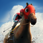 Horse Racing Manager 2020 8.2 (Mod)