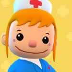 Hospital Inc. 1.1.1 (Mod)