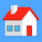 House Life 3D 4.0 (Mod)