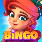 Huuuge Bingo Story Best Live Bingo  1.15.1.1 (Mod)