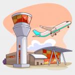 Hyper Airport 2.0  (Mod)