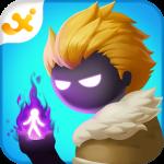 I Am Wizard 1.1.2 (Mod)
