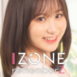 IZ*ONE remember Z 2.3.6 (Mod)