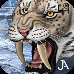 Ice Age Hunter: Online Evolution 20.10.1 (Mod)