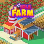 Idle Farm Tycoon – Cash Empire  (Mod)