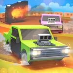 Idle Race Rider — Car tycoon simulator  0.4.16 (Mod)