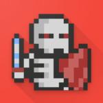 Idle Towers & Creeps 2.27 (Mod)