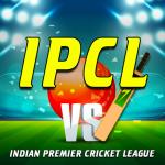 Indian Premier Cricket League 20 : Cricket Games 0.05 (Mod)