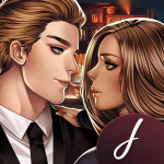 Is It Love? James – Secrets  1.3.344 (Mod)