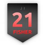 Ji Fisher Studio for FUT 21 Simulator  21.0.5.5 (Mod)