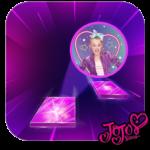 Jojo tiles hop siwa Dance 1.0 (Mod)