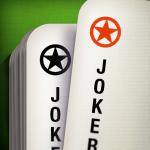 Joker 3.0.7 (Mod)