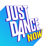Just Dance Now  4.4.0 (Mod)