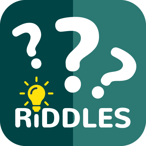 Just Riddles 1.0.29 (Mod)