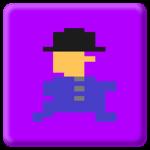 Keystone Kapers 1.7 (Mod)