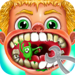 Kids Dentist; Kids Learn Teeth Care 1.1.6 (Mod)