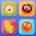 Kids Preschool Learning Games for Kids – Offline 1.20 (Mod)