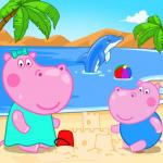 Kids beach adventures 1.4.1 (Mod)