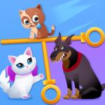 Kitten Rescue – Pin Pull 1.3 (Mod)