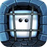 Kub – Puzzle Platformer 1.1.4 (Mod)