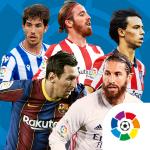 La Liga Educational games. Games for kids 6.3 (Mod)