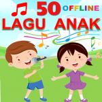 Lagu Anak Indonesia Lengkap 2.7.1 (Mod)