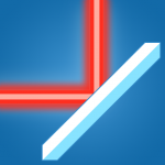 Laser Puzzle – Logic Game 2.1.7 (Mod)