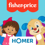 Learn & Play by Fisher-Price: ABCs, Colors, Shapes 4.1.0 (Mod)