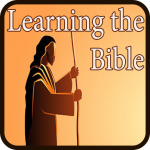 Learning the Bible 1.0.15 (Mod)