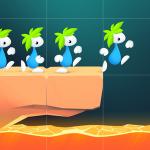 Lemmings Puzzle Adventure  5.70 (Mod)