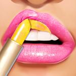 Lip Art Makeup Artist 1.0 (Mod)